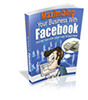 Thumbnail Maximize Your Business with Facebook