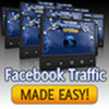 Facebook Rockstar - Dominate Social Networks