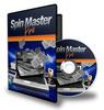 Spin Master Pro (mrr)