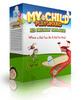 My Child Playground (mrr)