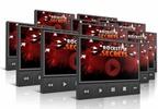 Thumbnail JV Rockstar Secrets (mrr)