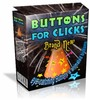 Buttons for Clicks (mrr)