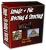 Thumbnail Hosting Sharing