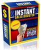 Thumbnail Instant Sales Booster