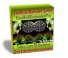Thumbnail Own Your Own Autoresponder