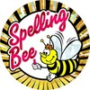 Thumbnail Spelling Bee