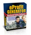 Thumbnail E Profit Generator