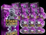 Mass Video Formula (MMR)