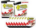 8 Profit Profit PLR Strategies