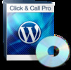 Thumbnail Click and Call Pro