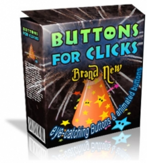Product picture Buttons for Clicks (mrr)
